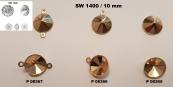 Kotlík,lůžko na SW 1400/10 mm