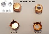 Kotlík krapnový SW 1400/12mm
