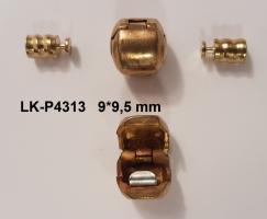 LK P4313.jpg