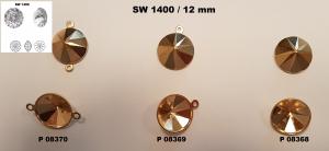 SW1400 12mm