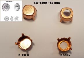 SW 1400 12mm