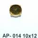 AP-014 10x12