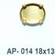 AP-014 18x13