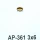 AP-361 3x6